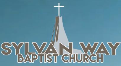 Sylvan Way Baptist Church
