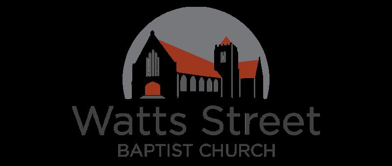 Watts Street Baptist Church