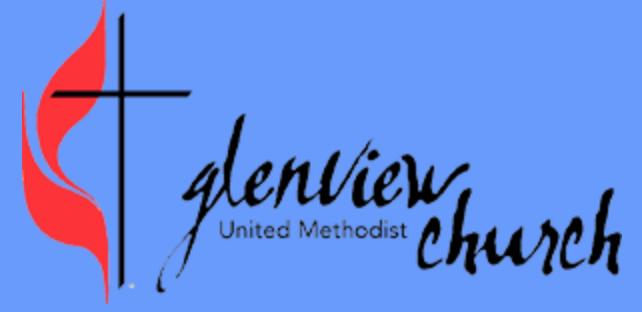 Glenview United Methodist Church