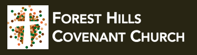 Forest Hills Covenant Church