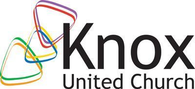 Knox United Church