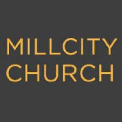Mill City Church