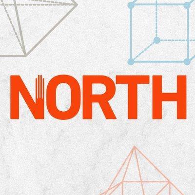 North Church ABQ