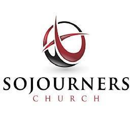 Sojourners Church