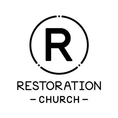 Restoration Church Philadelphia
