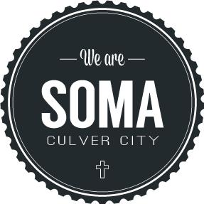 SOMA Culver City