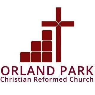Orland Park Christian Reformed Church
