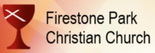 Firestone Park Christian Church (Disciples of Christ)