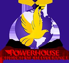 Powerhouse Church of Indianapolis