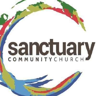 Sanctuary Community Church