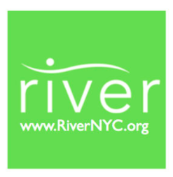 The River NYC