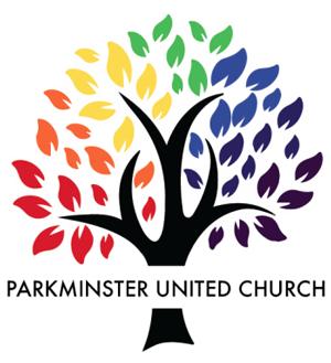 Parkminster United Church