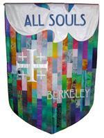 All Souls Episcopal Parish
