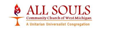 All Souls Community Church