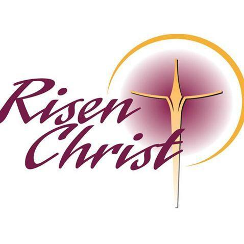 Risen Christ Lutheran Church