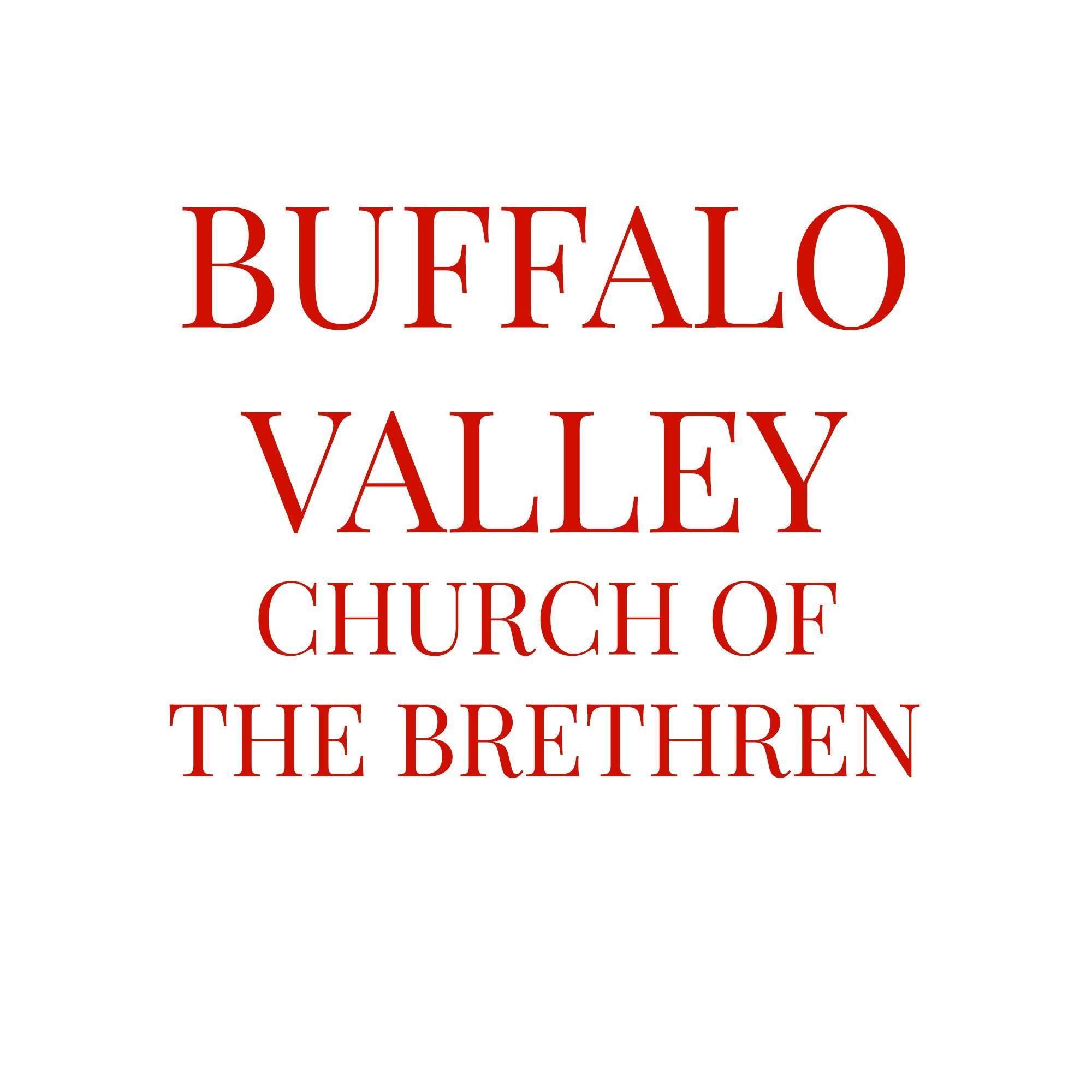 Buffalo Valley Church of the Brethren