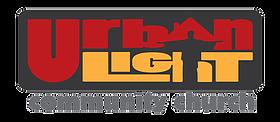 Urban Light Community Church