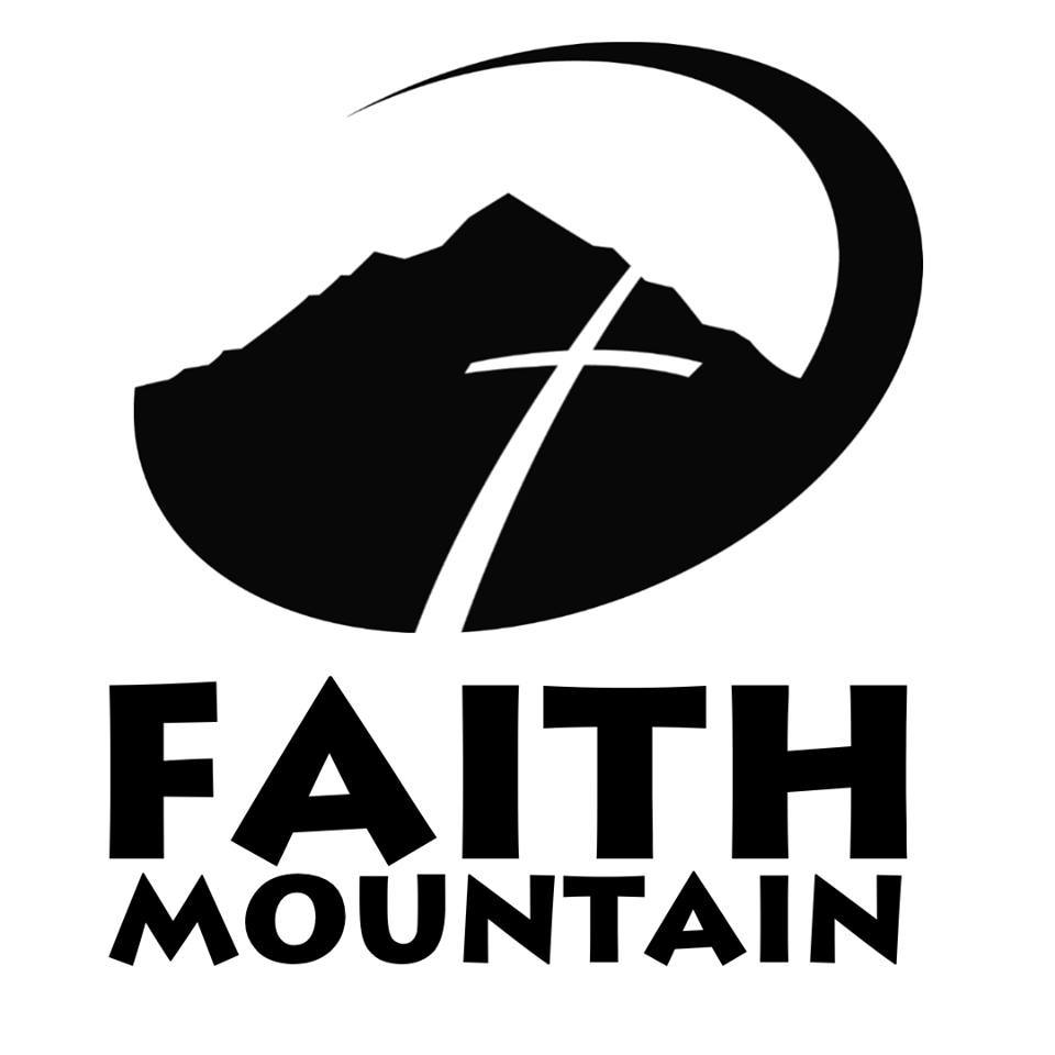 Faith Mountain
