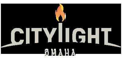 Citylight Church