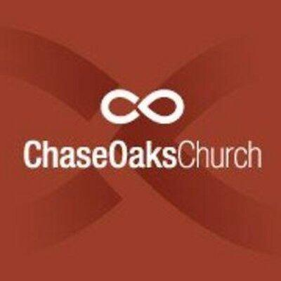 Chase Oaks Church