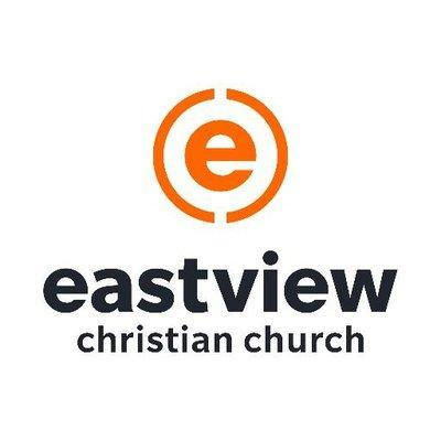 Eastview Christian Church