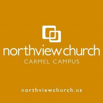 Northview Church