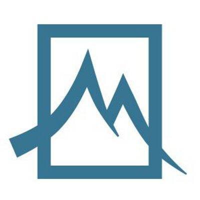 Shadow Mountain Community Church