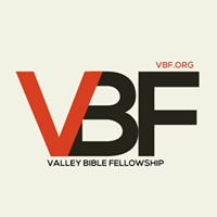 Valley Bible Fellowship