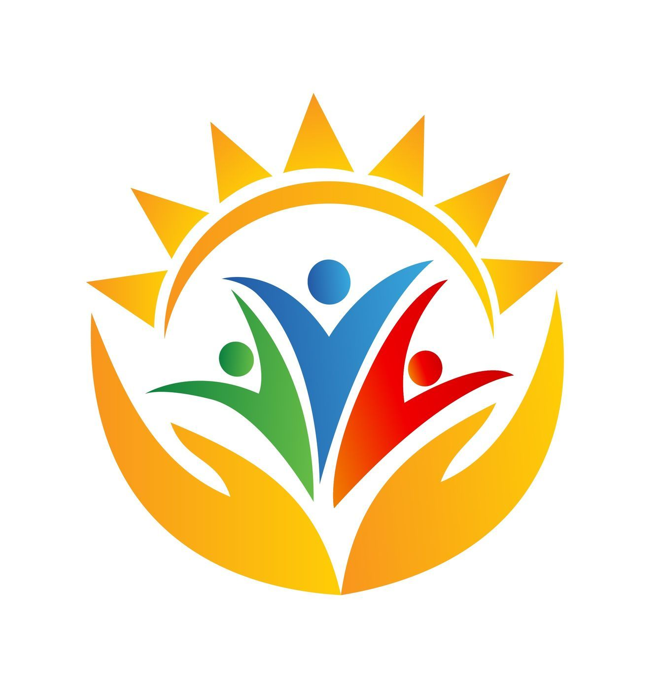 Fellowship Congregational UCC