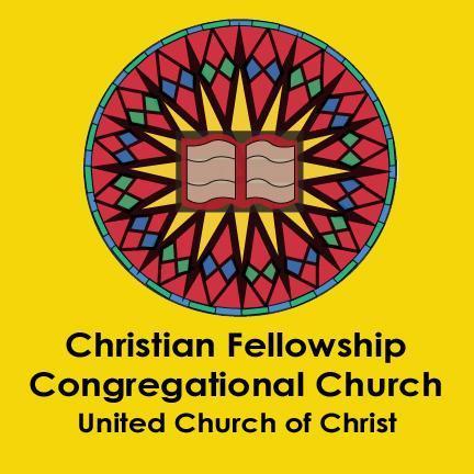 Christian Fellowship United Church of Christ