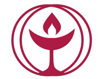 First Parish Universalist Church of Stoughton