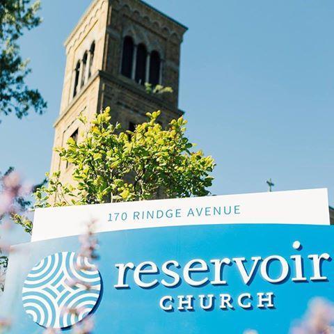 Reservoir Church