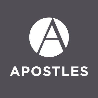 Apostles NYC