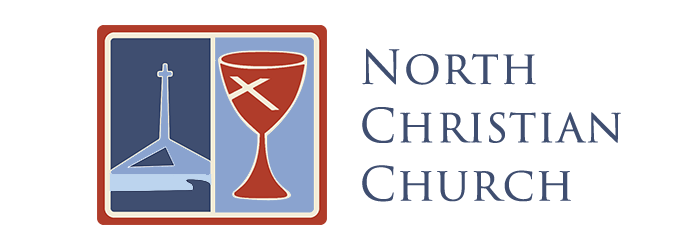 North Christian Church (Disciples of Christ)