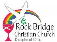 Rock Bridge Christian Church