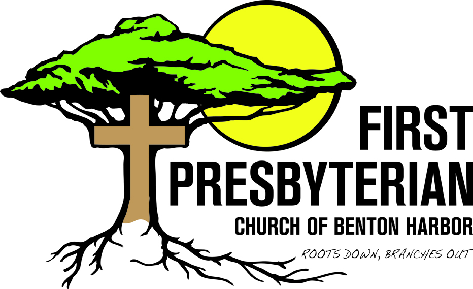 First Presbyterian Church of Benton Harbor
