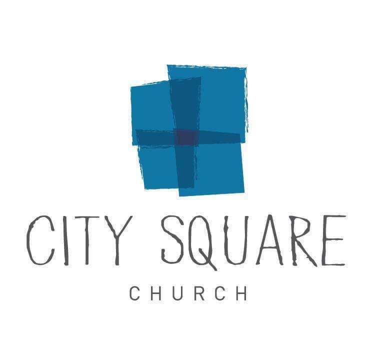 City Square Church