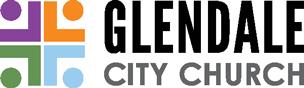 Glendale City Church