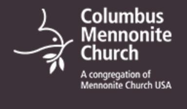 Columbus Mennonite Church
