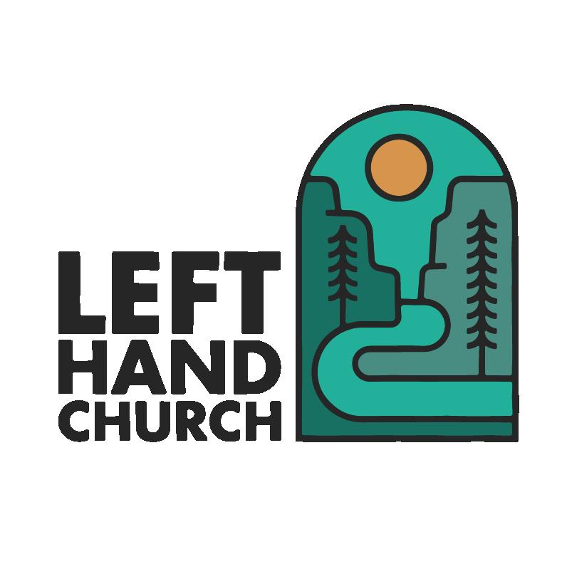 Left Hand Community Church
