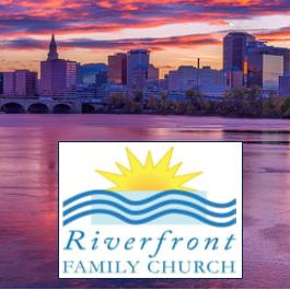 Riverfront Family Church