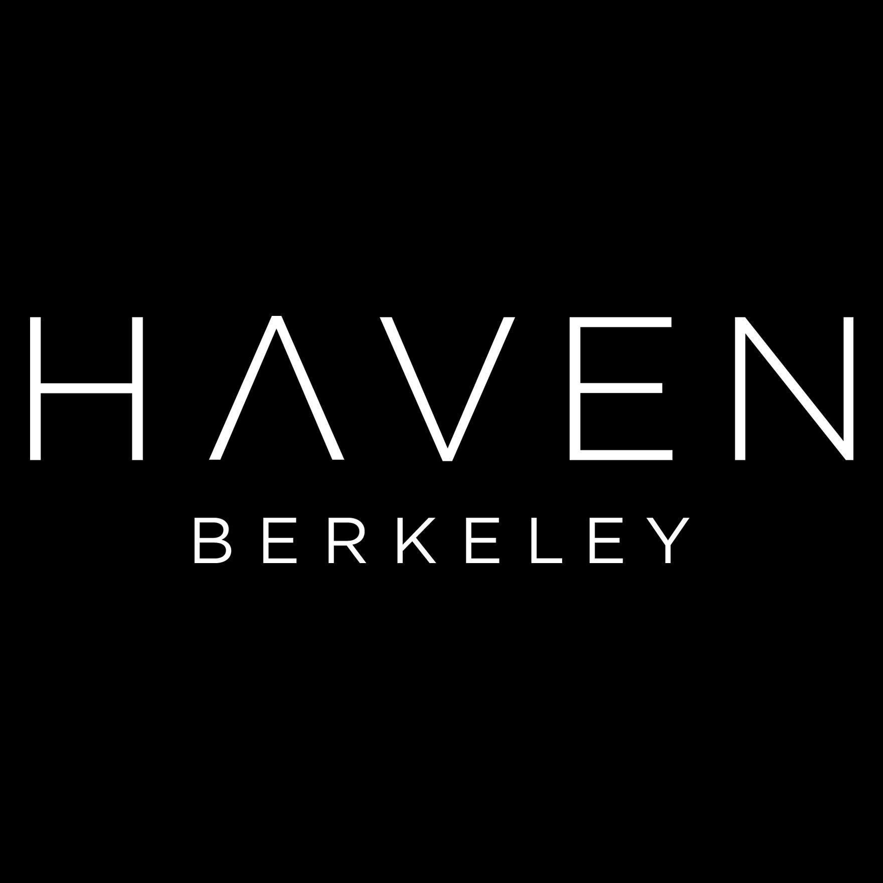 Haven Berkeley