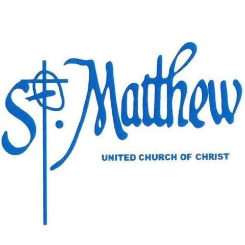 St. Matthew United Church of Christ