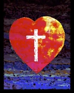 Emmaus Faith Community