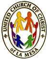 The Table: United Church of Christ of La Mesa