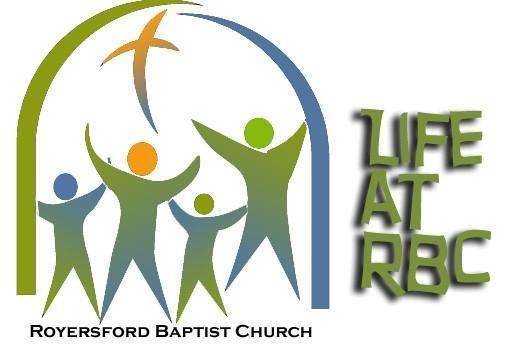 Royersford Baptist Church