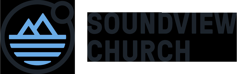 Soundview Church