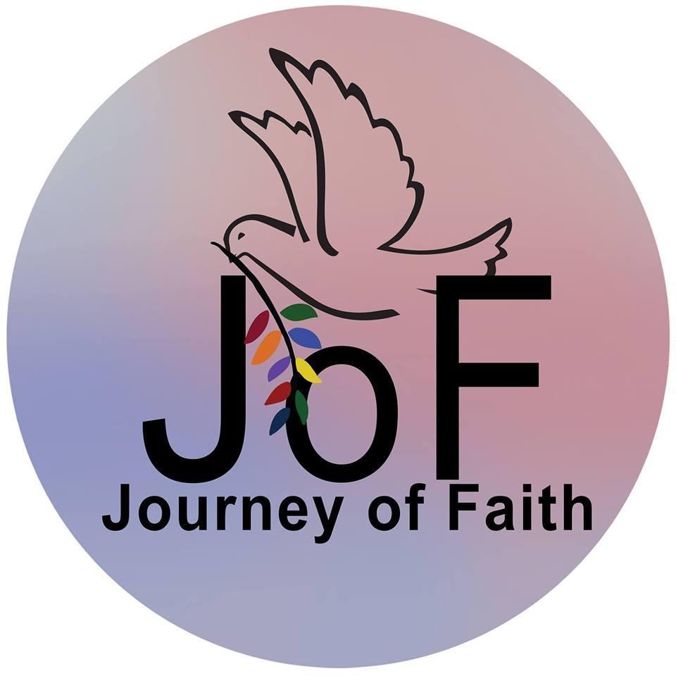 Journey of Faith Church