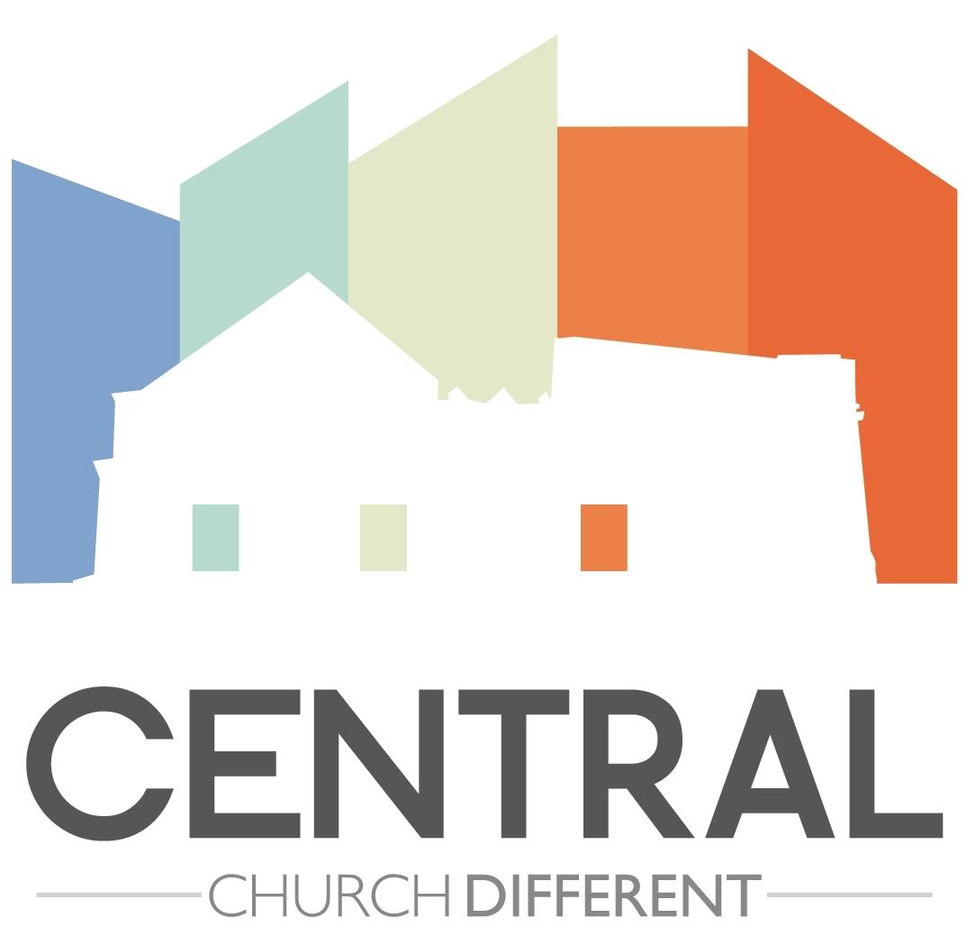 Galveston Central Church