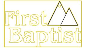 First Baptist Church of Columbus